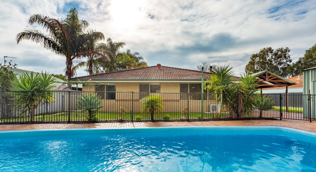 69 Clydebank Ave, West Busselton, WA, 6280 - Image 23