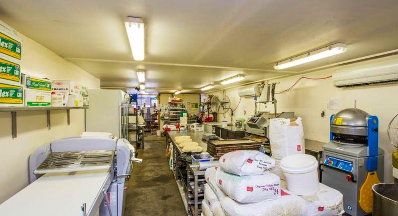 1 Cowaramup Bakery, Cowaramup, WA, 6284 - Image 18