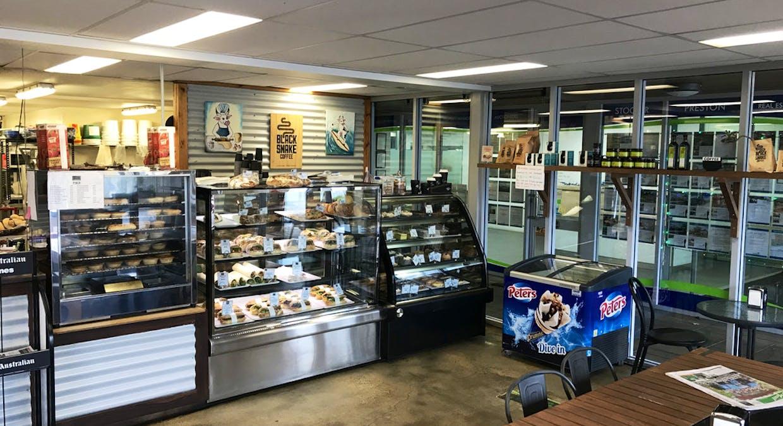 1 Cowaramup Bakery, Cowaramup, WA, 6284 - Image 19
