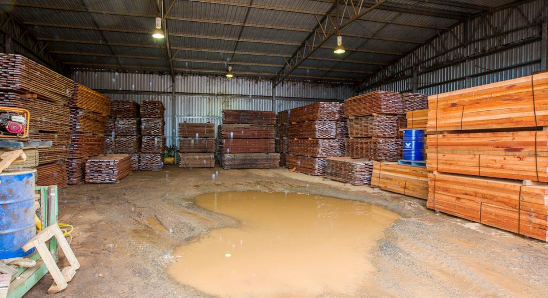 1 South West Timber Sawmills, Busselton, WA, 6280 - Image 7