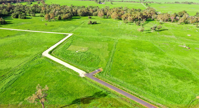 Lot 105 Holland Loop, Crooked Brook, WA, 6236 - Image 4