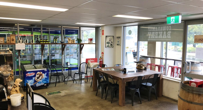 1 Cowaramup Bakery, Cowaramup, WA, 6284 - Image 20