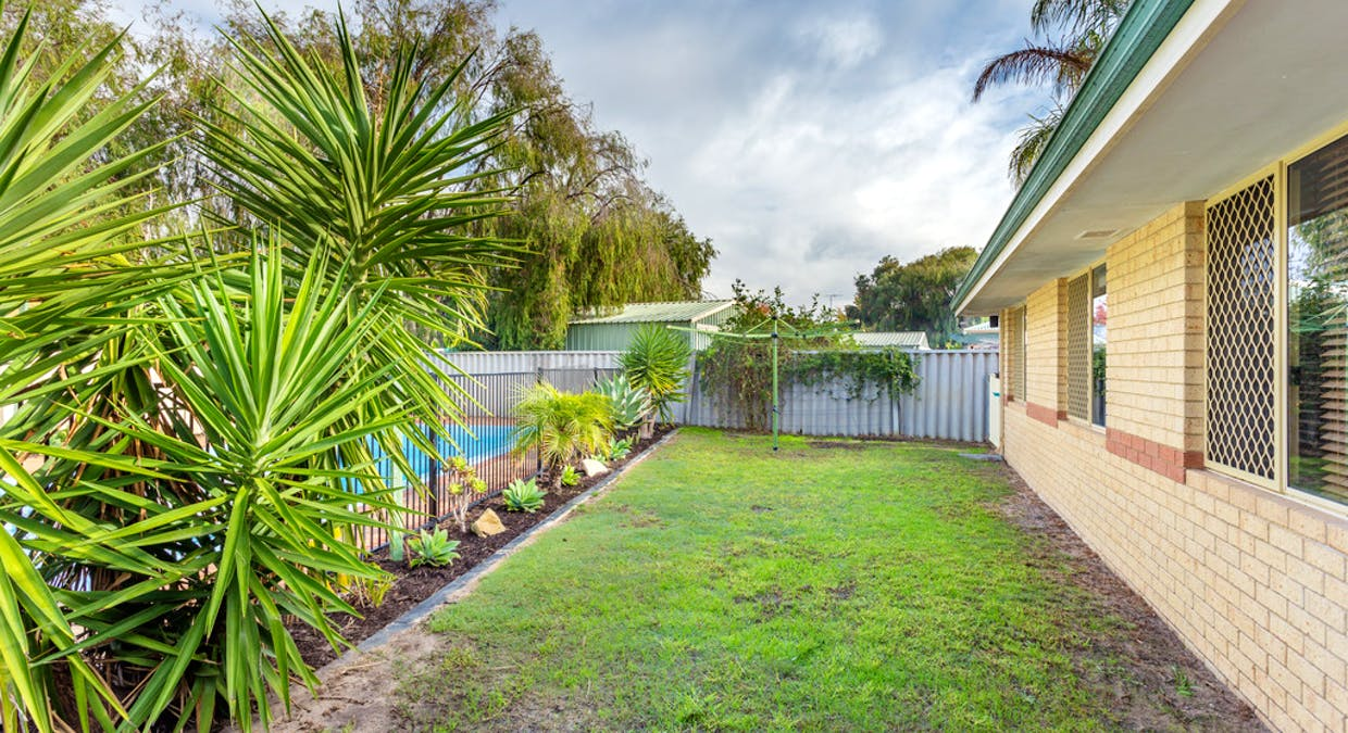 69 Clydebank Ave, West Busselton, WA, 6280 - Image 29