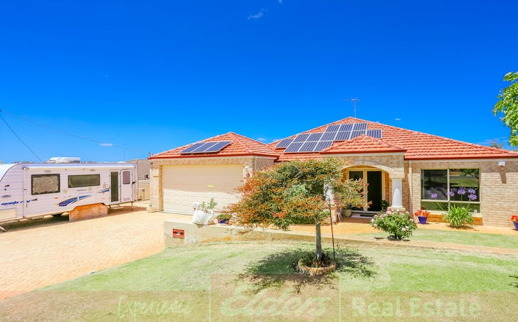 15 Geographe Way, Withers, WA, 6230 - Image 1