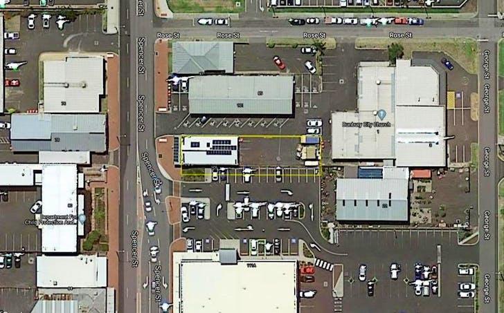 105 Spencer Street, Bunbury, WA, 6230 - Image 1