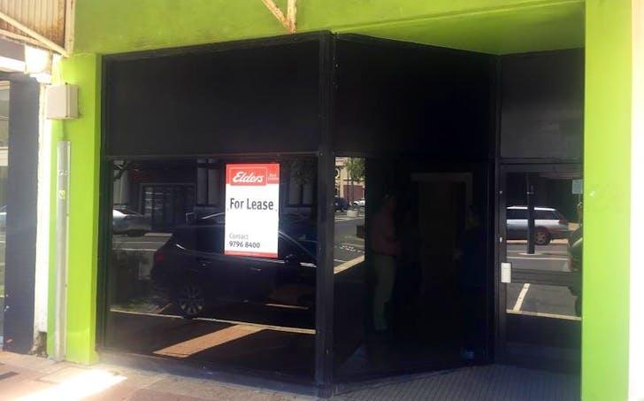 28 Victoria Street, Bunbury, WA, 6230 - Image 1