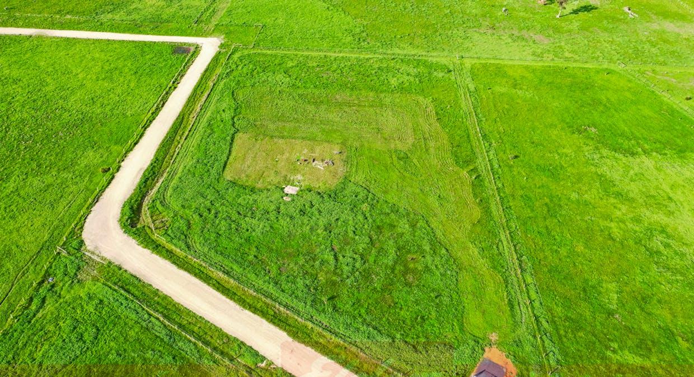 Lot 105 Holland Loop, Crooked Brook, WA, 6236 - Image 3