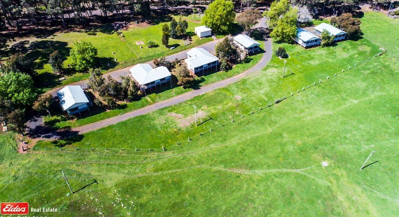 1 Kirup Kabins, Kirup, WA, 6251 - Image 2