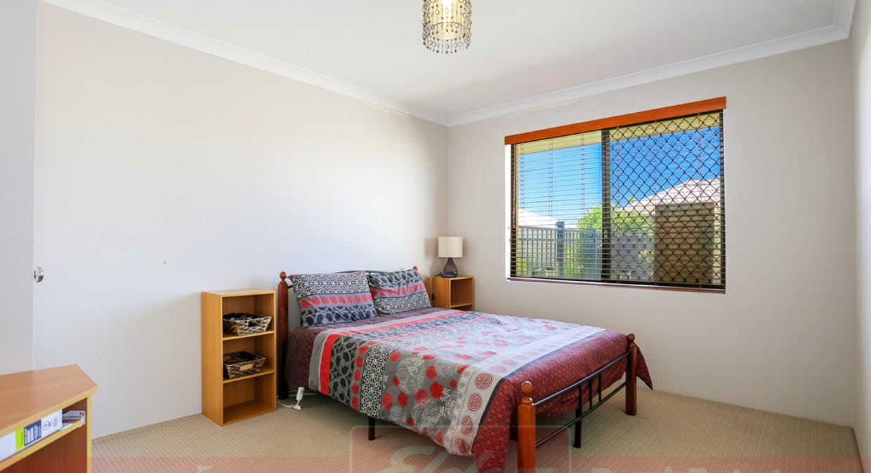 7 Star Street, Australind, WA, 6233 - Image 18