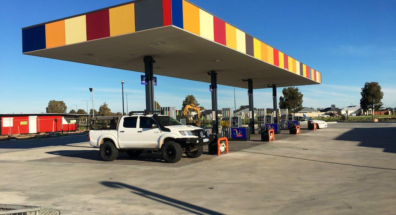 157 Grand Entrance, Australind, WA, 6233 - Image 2