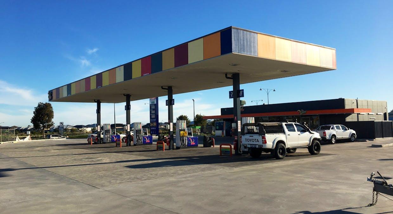 157 Grand Entrance, Australind, WA, 6233 - Image 3