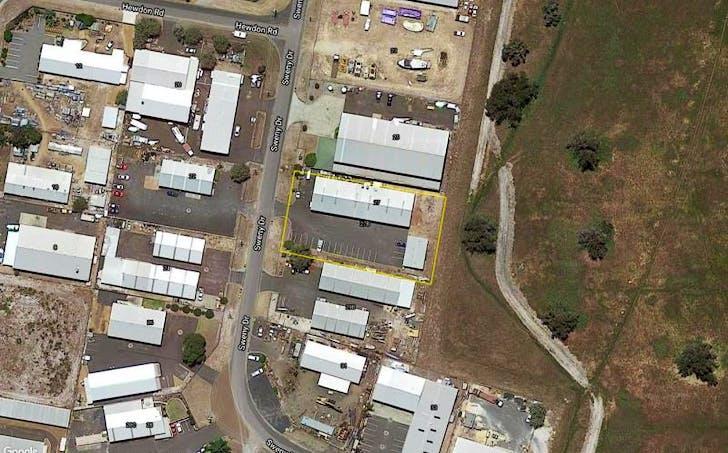 2/27 Sweny Drive, Australind, WA, 6233 - Image 1