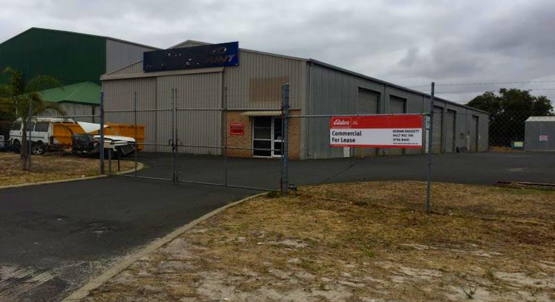 2/27 Sweny Drive, Australind, WA, 6233 - Image 2