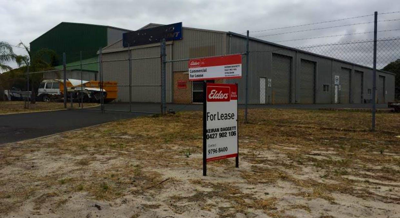 2/27 Sweny Drive, Australind, WA, 6233 - Image 3