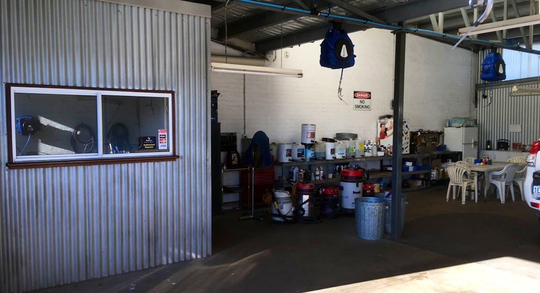 1 Bunbury City Car Cleaners, Bunbury, WA, 6230 - Image 3