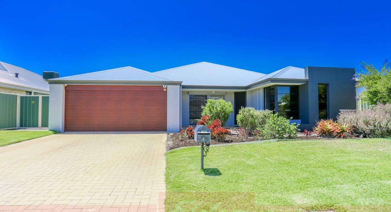 4 Corrib Way, Australind, WA, 6233 - Image 1