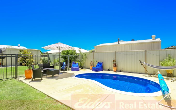 7 Star Street, Australind, WA, 6233 - Image 1