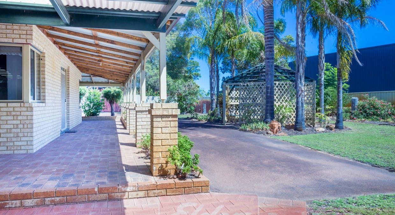 37 Golding Crescent, Picton East, WA, 6229 - Image 26