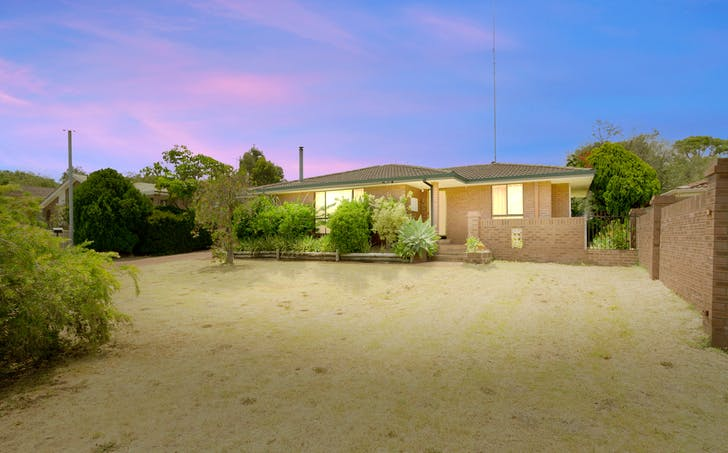 185 Minninup Road, Withers, WA, 6230 - Image 1