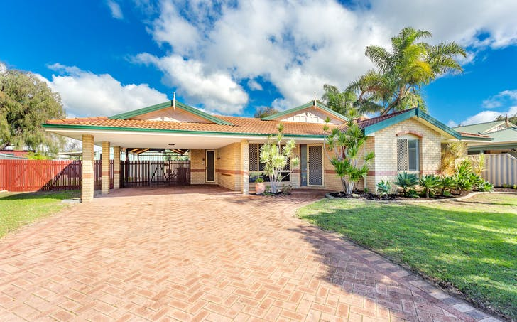 69 Clydebank Ave, West Busselton, WA, 6280 - Image 1