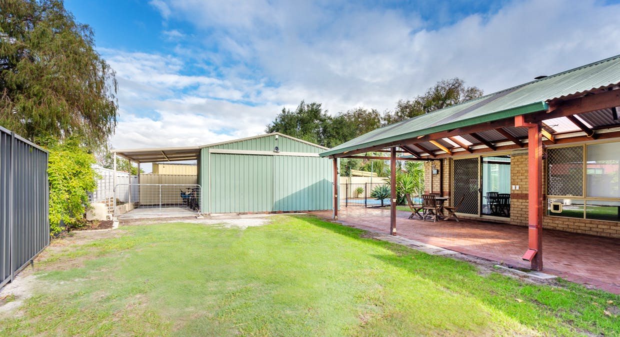 69 Clydebank Ave, West Busselton, WA, 6280 - Image 4