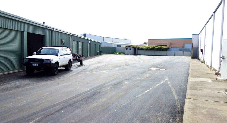 1/29 Denning Road, Bunbury, WA, 6230 - Image 5
