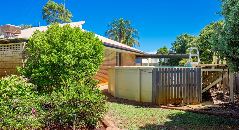 37 Golding Crescent, Picton East, WA, 6229 - Image 28