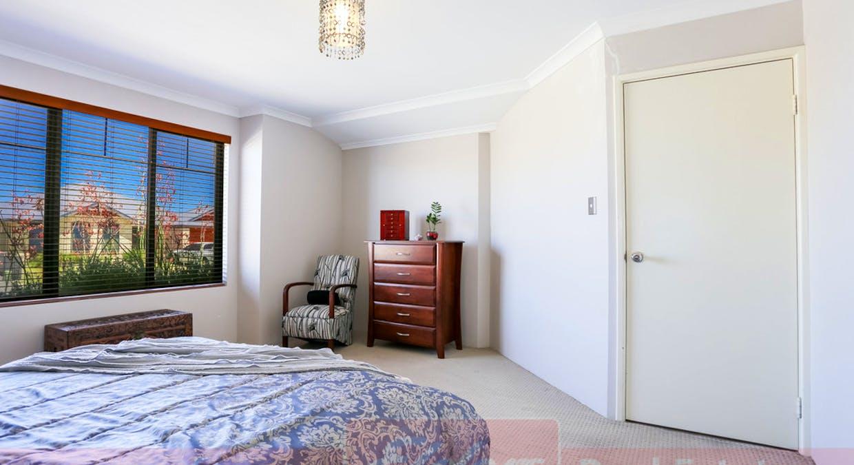 7 Star Street, Australind, WA, 6233 - Image 11