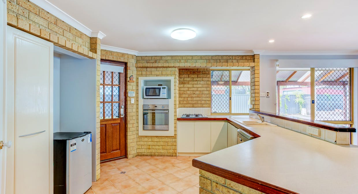 69 Clydebank Ave, West Busselton, WA, 6280 - Image 8