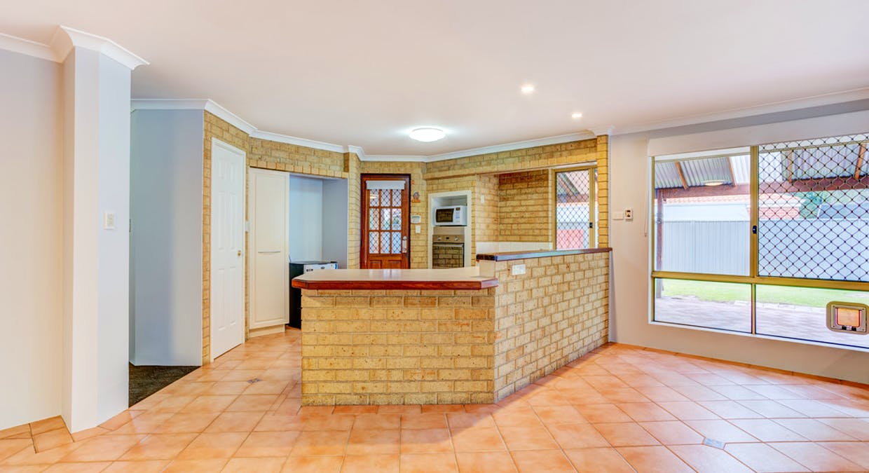 69 Clydebank Ave, West Busselton, WA, 6280 - Image 10