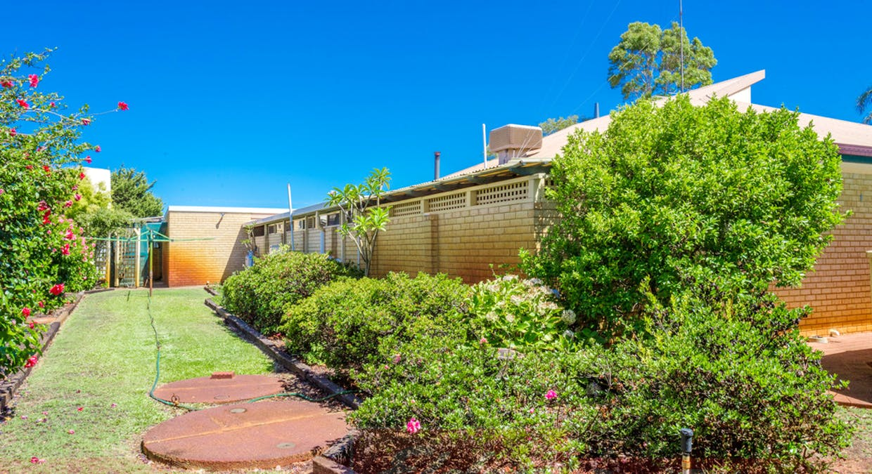 37 Golding Crescent, Picton East, WA, 6229 - Image 29