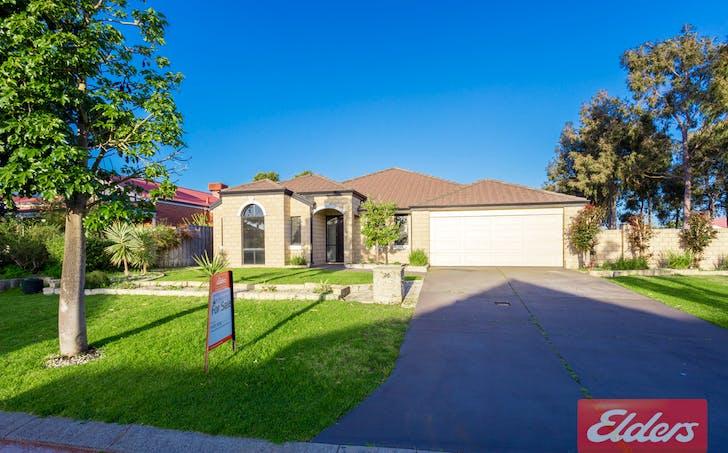 26 Barton Drive, Australind, WA, 6233 - Image 1