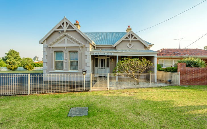 99 Beach Road, South Bunbury, WA, 6230 - Image 1