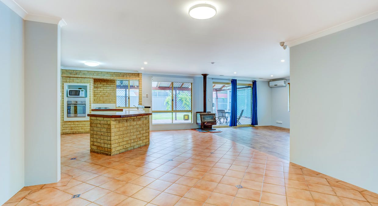 69 Clydebank Ave, West Busselton, WA, 6280 - Image 12