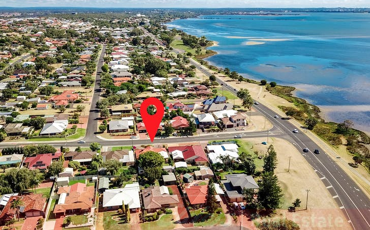 136 Travers Drive, Australind, WA, 6233 - Image 1