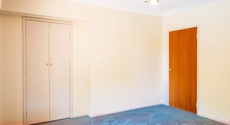 37 Golding Crescent, Picton East, WA, 6229 - Image 9