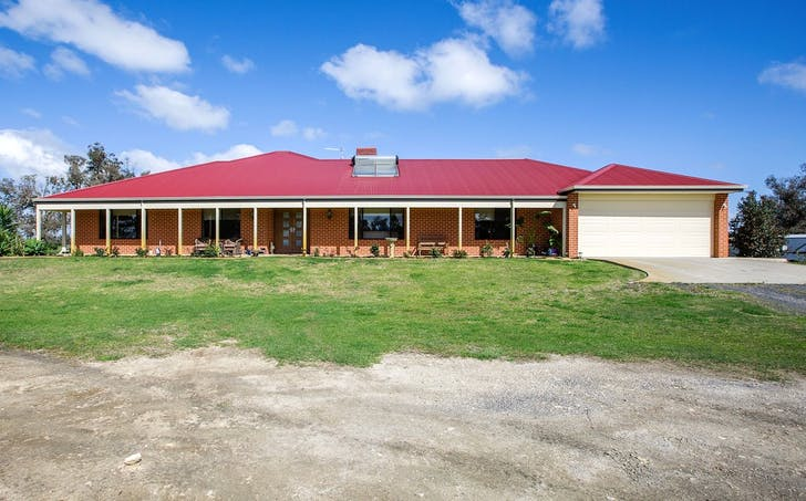 282 Boyanup West Rd, Stratham, WA, 6237 - Image 1