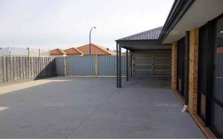 11 Kelston Way, Australind, WA, 6233 - Image 1