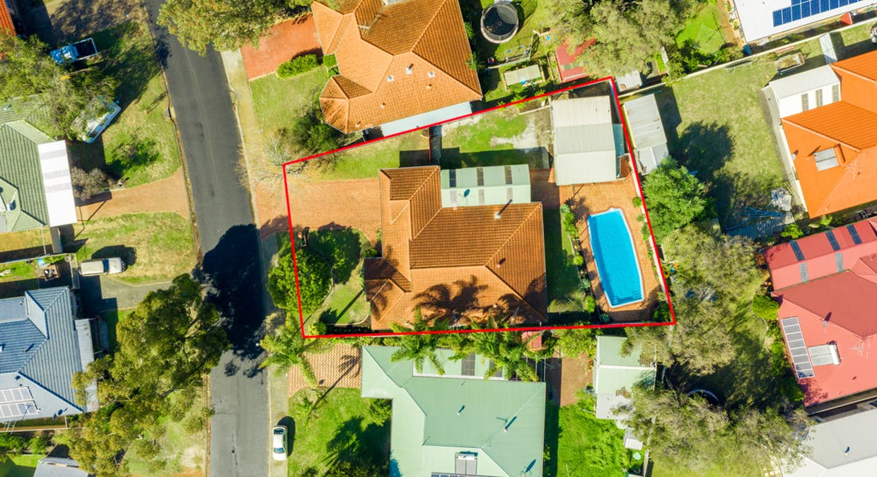 69 Clydebank Ave, West Busselton, WA, 6280 - Image 22
