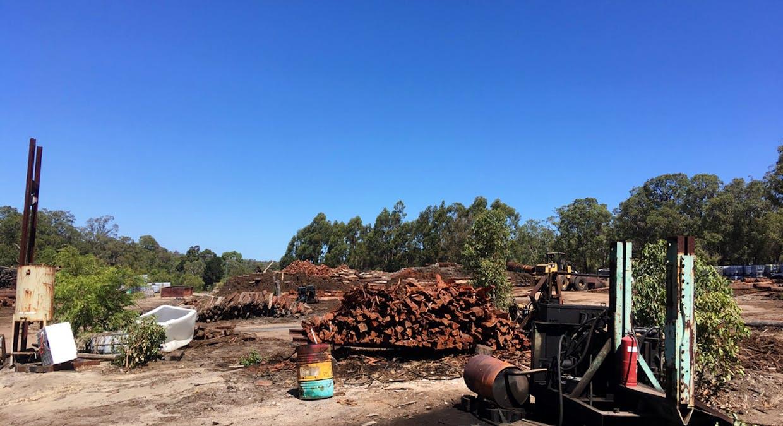 1 Rays Firewood And Logging, Argyle, WA, 6239 - Image 10