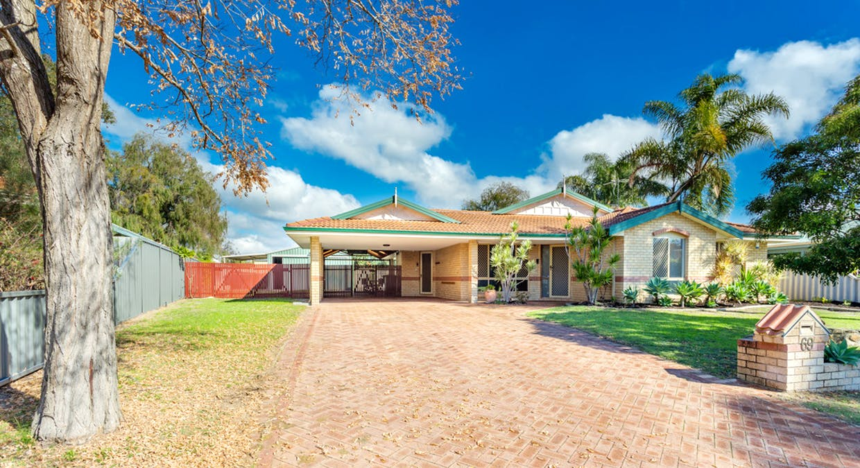 69 Clydebank Ave, West Busselton, WA, 6280 - Image 24