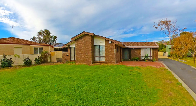 273A Old Coast Road, Australind, WA, 6233 - Image 1