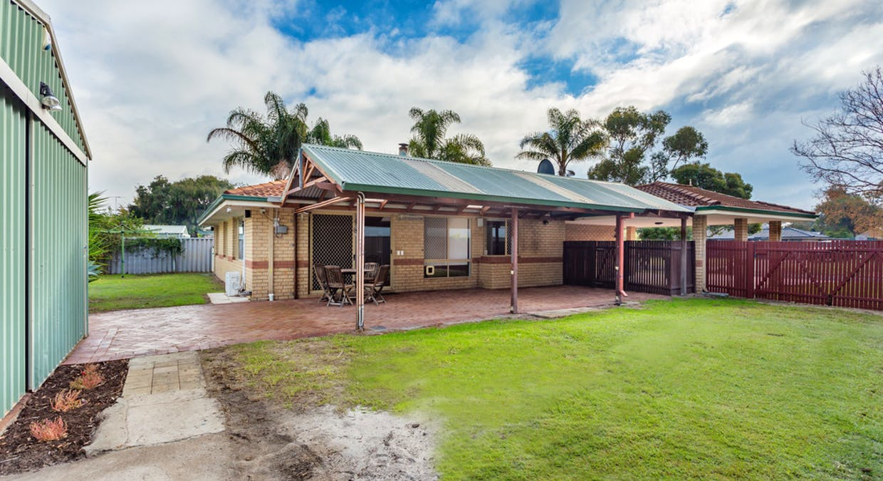 69 Clydebank Ave, West Busselton, WA, 6280 - Image 25