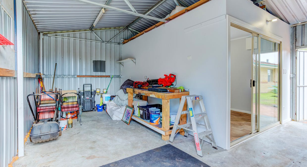 69 Clydebank Ave, West Busselton, WA, 6280 - Image 26
