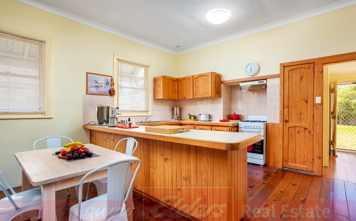 4 Higgins Street, South Bunbury, WA, 6230 - Image 1