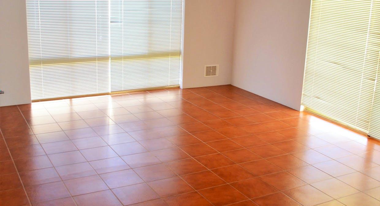 11 Salers Close, Eaton, WA, 6232 - Image 4