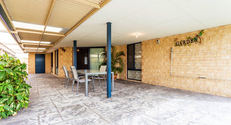 18 Waverley Road, Australind, WA, 6233 - Image 18