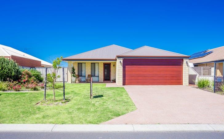 4 Virgo Brace, Australind, WA, 6233 - Image 1