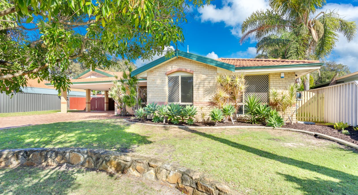 69 Clydebank Ave, West Busselton, WA, 6280 - Image 34