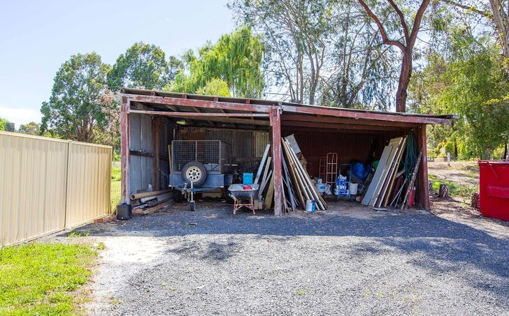 Commercial Properties For Sale | Elders Real Estate Bunbury